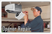 Garage Door Opener Repair Valley Village CA