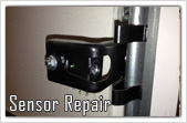 Garage Door Sensor Repair Valley Village CA
