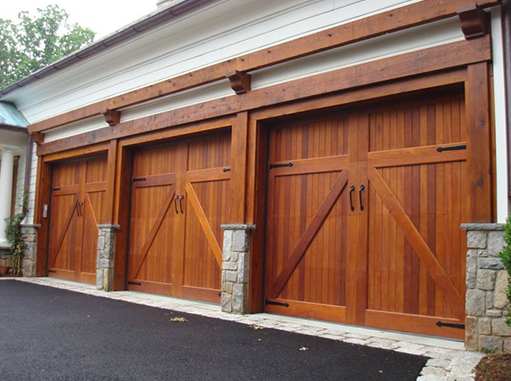 Garage Door Installation Valley Village CA
